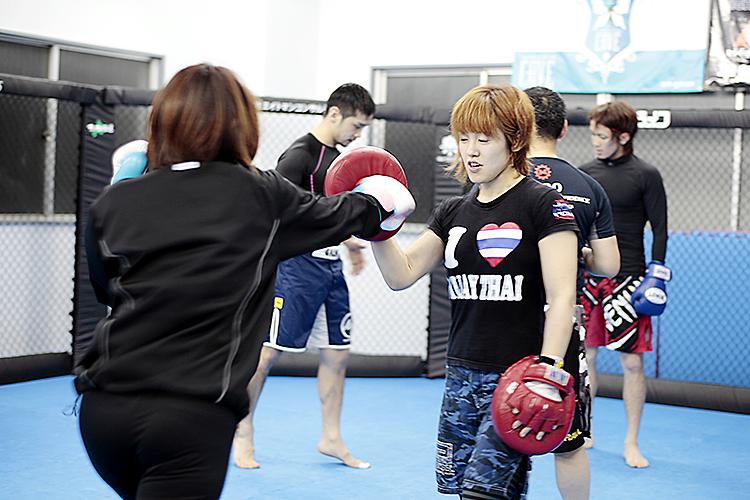 kick-3