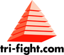 tri-fight